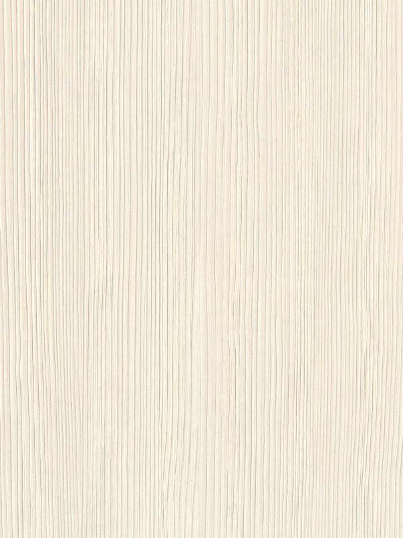H1424-ST-22-Woodline-Crem