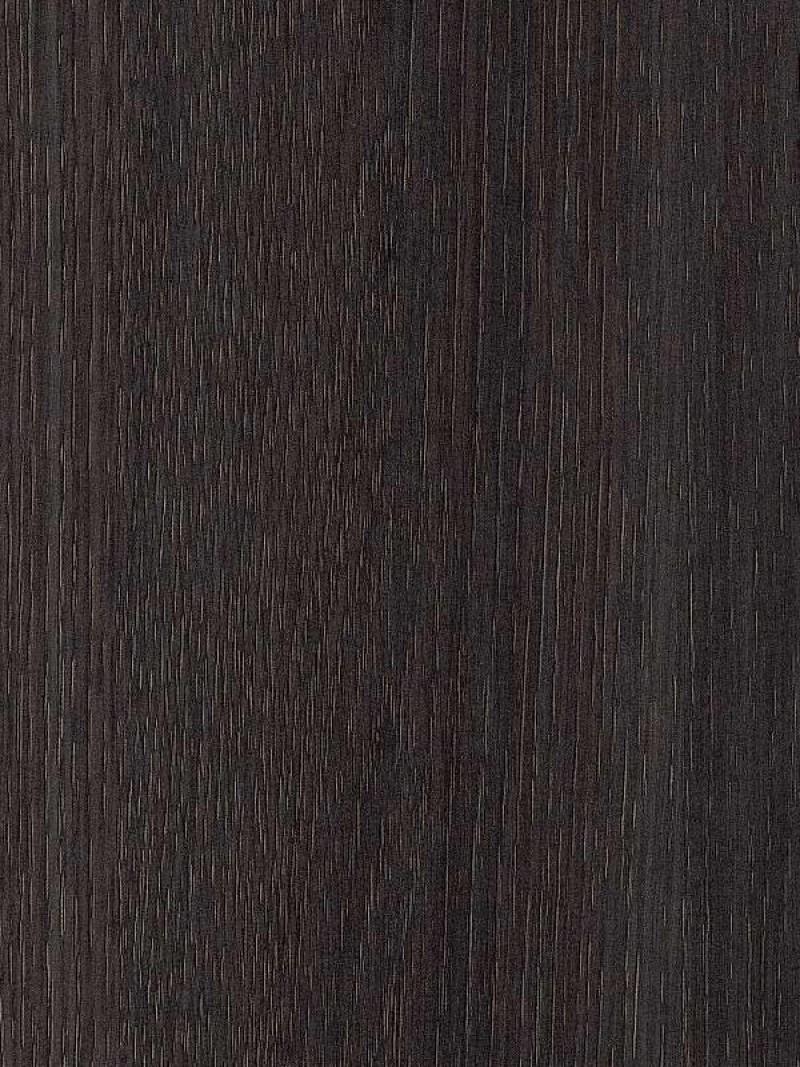 H3399-ST11-Hrast-Kortina-Crni