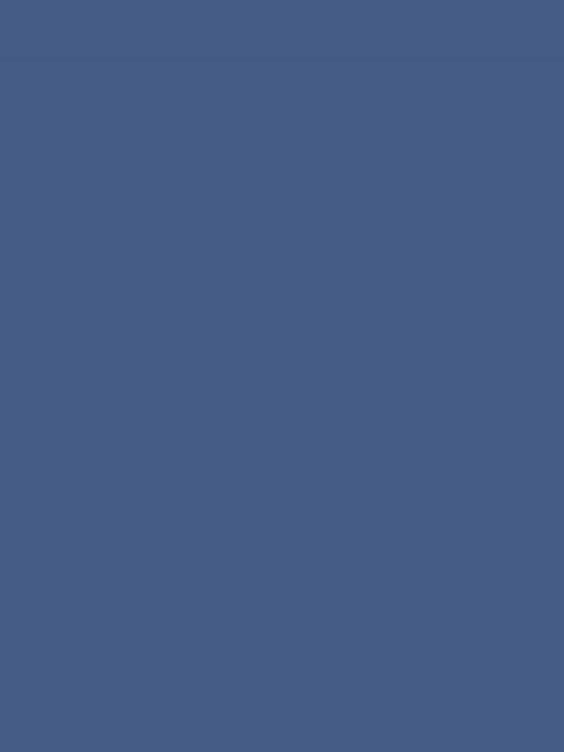 U-539-ST9-Čelično-Plava