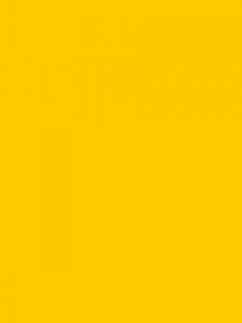 U114-ST15-Žuta
