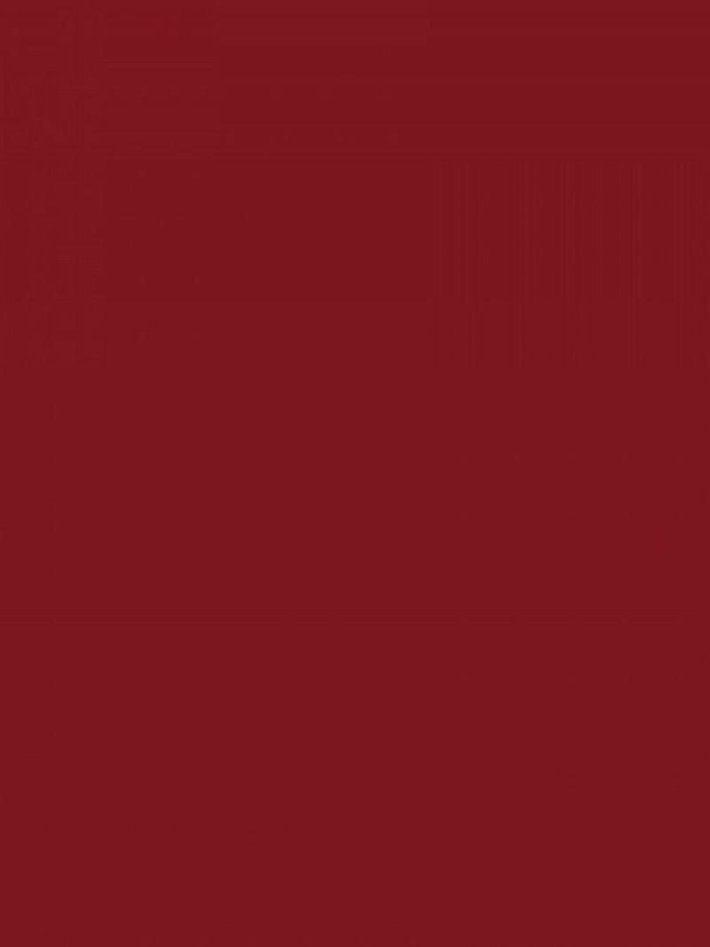 U311-ST15-Burgund
