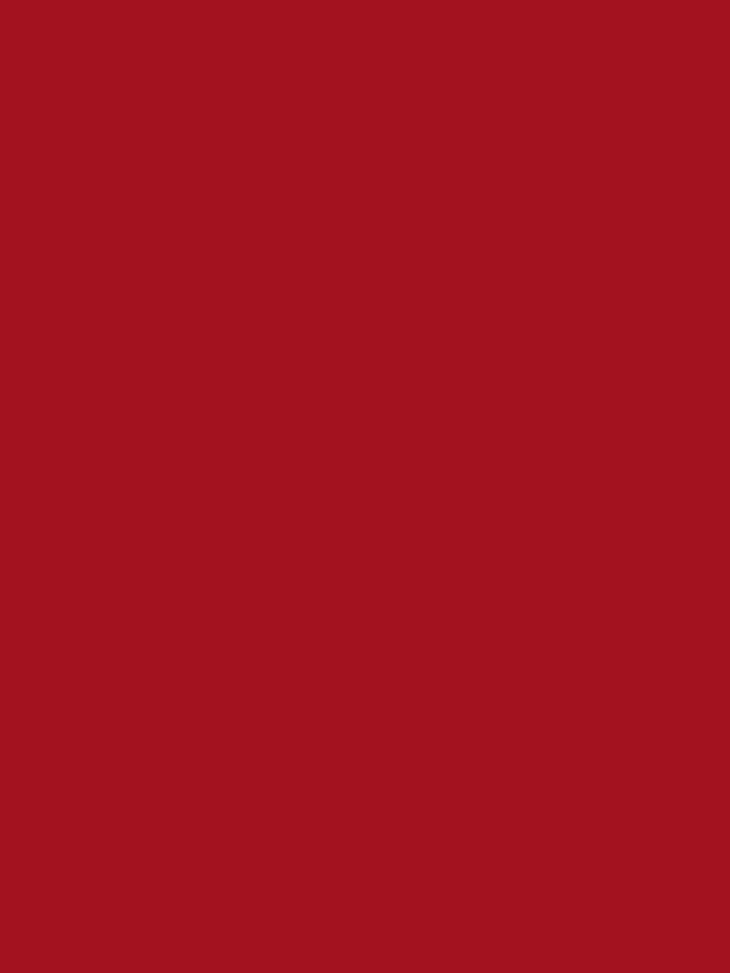 U321-ST15-China-Red