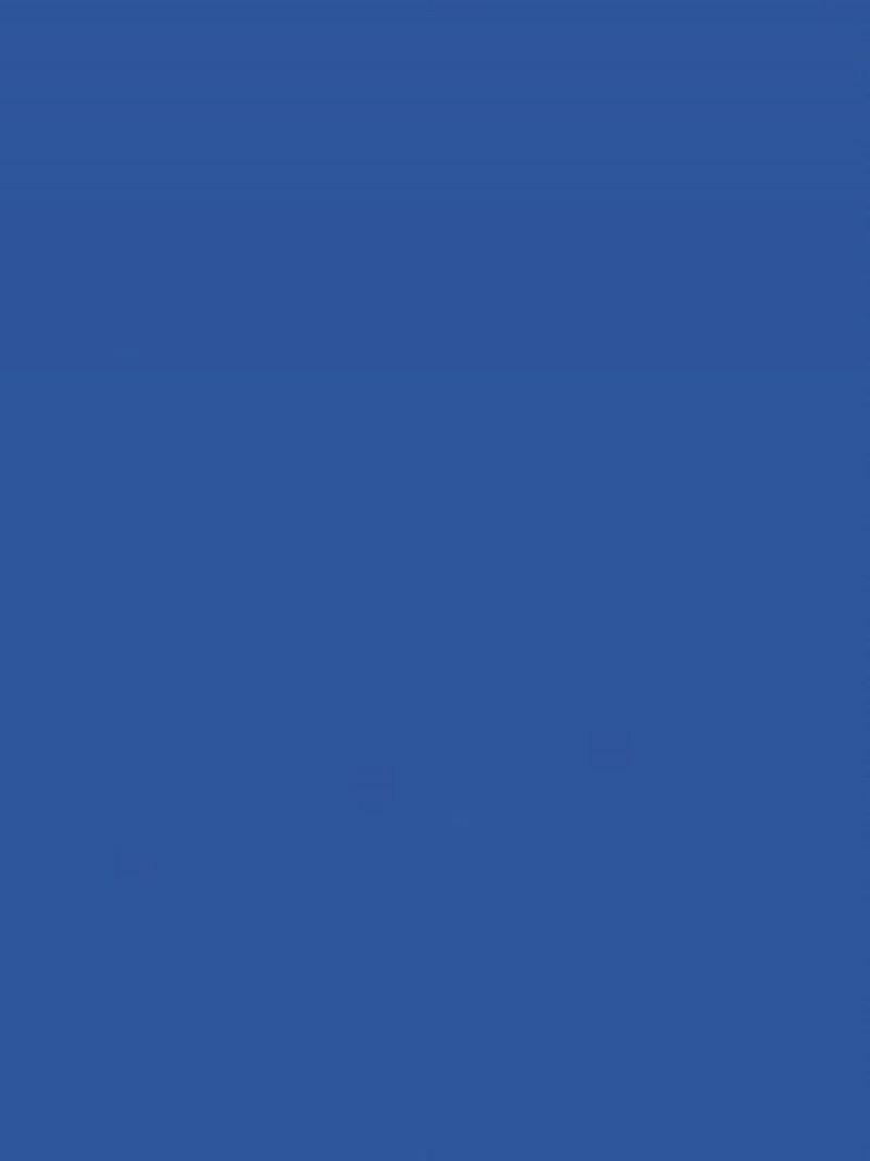 U514-ST15-Baltičko-Plava