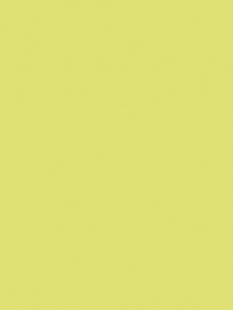 U625-ST15-Zelena-Jabuka